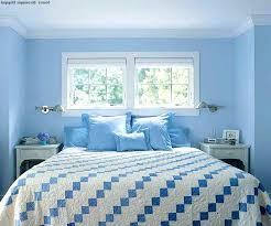 best light blue paint color baby blue paint colors medecine du travail info