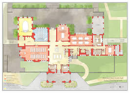 Floor Plan For Classroom by Academy Of Notre Dame De Namur Pa Best Catholic Private Girls