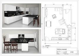 kitchen floor plans islands kitchen design kitchen floor plans island design ideas fresh