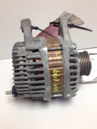 nissan altima coupe houston original 12 13 nissan altima 2 5l 4 cylinder generator alternator