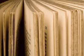 have you read the 200 u0027best american novels u0027 pbs newshour