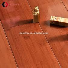 Laminate Or Bamboo Flooring Red Bamboo Flooring Red Bamboo Flooring Suppliers And
