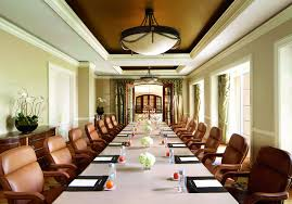 room simple miami meeting rooms style home design contemporary