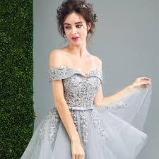 bkmgc barbie carved lace short prom dress dinner bridal bridesmaid