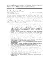 economics major resume statistics major resume enom warb co