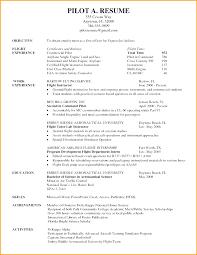 free online resume template word free free online resume templates for word 2018 resume templates