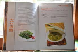 comment cuisiner les legumes bouquin comment cuisiner les légumes oubliés au fil du thym