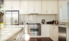 Cabinet Maker Kitchens Commercial Interiors Joinery - Kitchen cabinet makers melbourne
