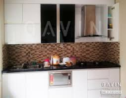 membuat kitchen set minimalis sendiri kitchen set minimalis murah kitchen set jakarta