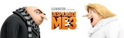 Seeking Season 3 Dvd Release Date Despicable Me 3 Dvd Digital 2017 Co Uk