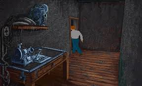 image dressing room slaughter gulch 1 png alone in the dark