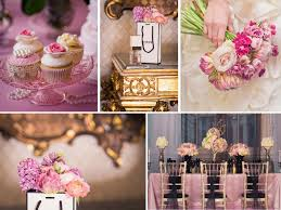 paris wedding theme ideas for your leicester based wedding