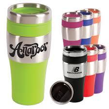 travel cups images Customizable travel coffee mugs promotional drinkware custom mugs jpg