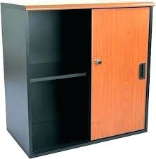 sliding glass cabinet door track sliding cabinet doors sliding glass cabinet door barn door hardware