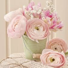 vintage bouquet vintage style roses pink flower bouquet roses vintage hd wallpaper