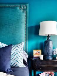 The  Best Teal Headboard Ideas On Pinterest Wallpaper - Best blue color for bedroom