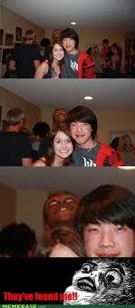 Meme Faces Original Pictures - meme faces copy faces best of the funny meme
