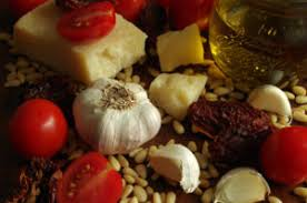 ernährung bei nebennierenschwäche nebennierenschwäche mit homöopathie behandeln so geht es tipps