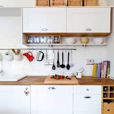 kitchen wall storage ideas kitchen wall storage shelves 8 easy kitchen storage