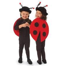Ladybug Infant Halloween Costumes 25 Baby Ladybug Costume Ideas Ladybug