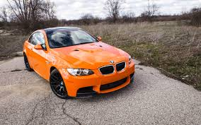 bmw m3 2013 bmw m3 photos specs news radka car s blog