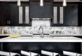 Modern Kitchen Tile Backsplash Ideas Modern Tile Backsplash Ideas For Kitchen Zyouhoukan Modern Tile