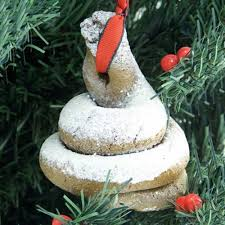 top 15 worst tree ornaments of 2011 pophangover