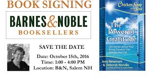 Barnes And Noble Methuen Ma Save The Date Barnes U0026 Noble Book Signing David U0027s Traumatic