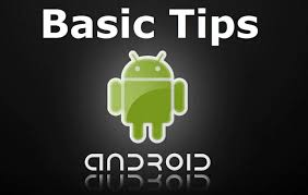 android tricks android tips and tricks 2017 steemit
