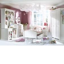 cinderella schlafzimmer cinderella mobel atemberaubend ims cinderella premium babyzimmer