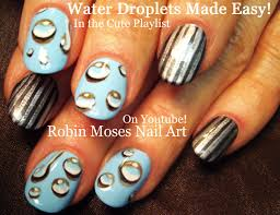 30 easy nail art designs photos 2017 best nail arts 2016 2017