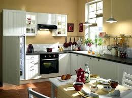 cuisine equipee a conforama modern cuisine complete pas cher conforama equipee herrlich cuisine