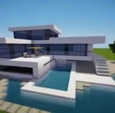 modern house styles home design minecraft how to build a modern house best modern house