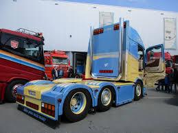 volvo trucks wikipedia 100 volvo f series ford f 250 reviews research new u0026