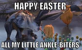 Easter Funny Memes - check out this funny meme click on the picture to see hundreds more