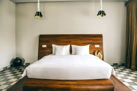 Bedroom Tile Designs Tile Designs For Bedroom Floors Bedroom Floor Tiles Design Blogs