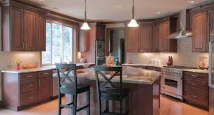 Kitchen Cabinets Fresno Ca Kitchen Cabinet