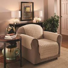 Armchair Protectors Covers Emma Barclay Quilted Water Resistant Furniture Protector Cover