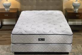 Bed Box Spring Frame Mattress U0026 Box Spring Shop Waldorf Astoria