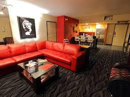 2 bedroom vegas suites 2 bedroom suites in las vegas strip awesome iagitos com