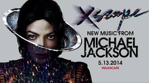 Michael Jackson Bad Album Mjvibe Michael Jackson News And Merchandise Page 47
