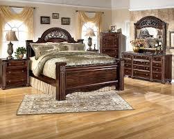 nice bedroom furniture sets furniture stores online furniture