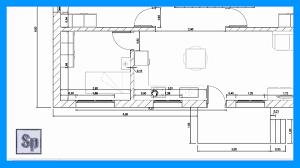autocad 1 2 dibujar plano casa de una planta en autocad