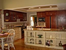 southern kitchen design southern kitchen design kitchen design