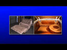Md Upholstery Ace Upholstery Mechanicsville Md Youtube