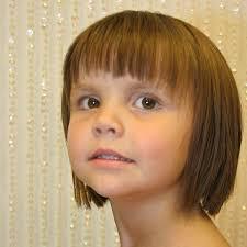 stacked shaggy haircuts bob haircuts stacked bob layered bob inverted bob very uneven