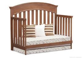 Babyletto Hudson 3 In 1 Convertible Crib by Cam Newton Crib Creative Ideas Of Baby Cribs