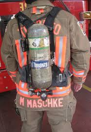 Cheap Fire Resistant Clothing Uniforms In The Key Of He