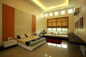 small room lighting ideas small bedroom ceiling lights openasia club