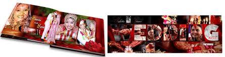 wedding album creator marriage function photographer in theni theni candid wedding